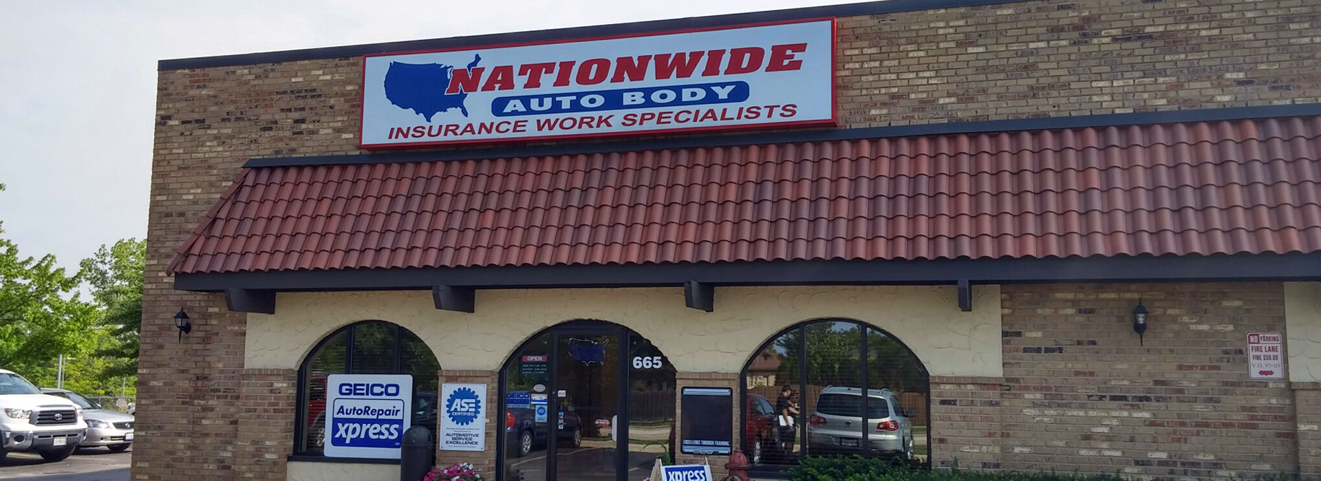 nationwide_bg